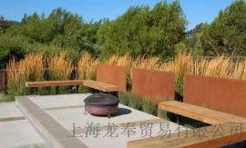 园林景观工程用锈蚀钢板批发零售