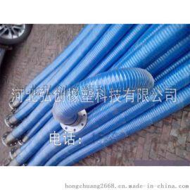 厂家** 化工复合软管 复合软管 品质优良