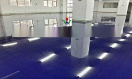 中山防靜電地板價格表