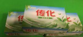 传化100G绿茶香皂