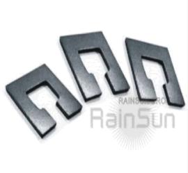 RainSun SDR-KS导热材料|吸波材料|电磁屏蔽材料