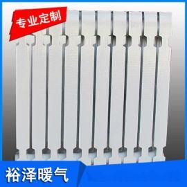 供應暖氣片 內腔無砂鑄鐵暖氣片 鑄鐵散熱器 三柱745