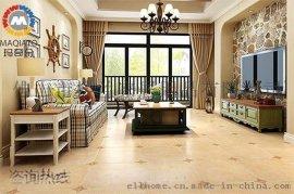 现代化时尚化的瓷砖品牌是哪个,广东佛山瓷砖品牌中有吗?