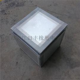 东莞田丰 20L2~8℃聚氨酯发泡血液冷藏箱