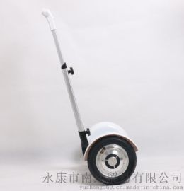 馭聖電動滑板車F1_2迷你代步車成人兒童平衡車雙輪創新電動扭扭車廠家直銷