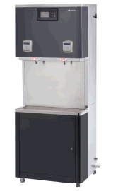 ic卡饮水机_ic卡饮水机价格_ic卡饮水机厂家