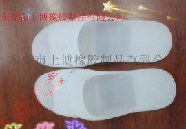 硅胶鞋 防滑橡胶鞋 耐磨橡胶鞋 酒厂专用硅胶鞋