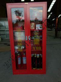 消防器材柜多功能消防工具组合柜13783127718