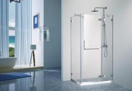 沃爾淋淋浴房,廠家直銷