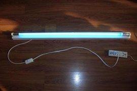 轻便式紫外线消毒灯