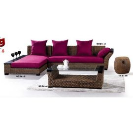 中国美式家具市场,佛山美式家具v家具加盟-佛山家具融运图片