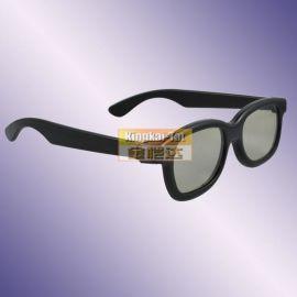 3d线偏光眼镜_3D圆偏光(线偏光)立体眼镜(S10)【价格,厂家,求购,什么 ...