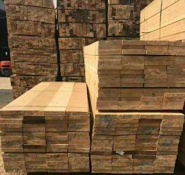 上海3乘8木方建筑木方