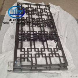 直销湖南304不锈钢屏风 镀色不锈钢屏风专卖店