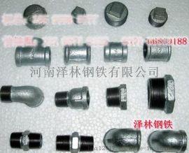 郑州哪里有卖玛钢管件的18595885977