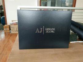 礼品盒天地盖天地盒服装礼品盒
