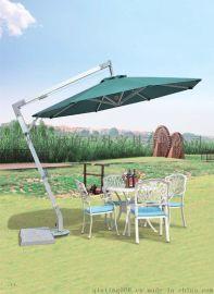优质户外遮阳伞厂家 户外铝合金遮阳伞报价  户外遮阳伞特价
