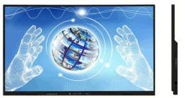 视基Shiji液晶55寸60寸65寸智能网络wifi高清4K 70 75英寸LED液晶电视机