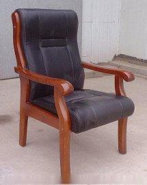 滦南翔宇laobanyi大扶手老板椅经理椅子