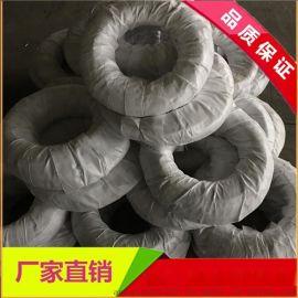 凯卓供应热镀锌铁丝丝径0.45-5毫米电镀铁丝规格可要求
