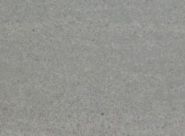 灰姑娘大理石【批发价格,厂家,图片,采购】-中国制造
