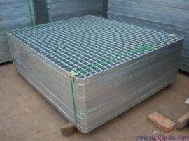 镀锌平台钢格板-河北安平的镀锌平台钢格板