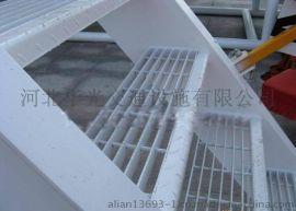 冷镀锌钢格板,安平县钢格板厂,钢格板销售,徐州钢格板厂,楼梯钢格板,上海钢格板厂,热镀锌钢格板厂,钢格板沟盖板,淮安钢格板,电厂钢格板,鞍山钢格板,钢格板网