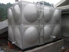 山西太原不锈钢水箱,阳泉不锈钢水箱