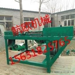 厂家销售钢丝水泥地暖U形卡钉折弯机,厂家自主研发最新型产品