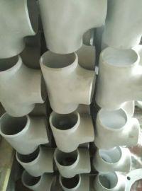 和顺铝业优惠供应铝三通