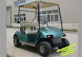 2024K12座电动高尔夫球车 汽车发泡海绵座椅 轻量化加固底盘