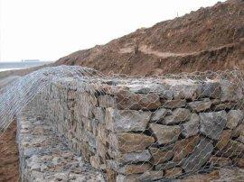 顺平石笼网厂供应防洪防汛石笼网电焊石笼网