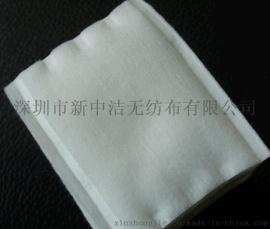 三層化妝棉/純棉卸妝棉