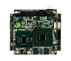 研祥104接口工控主板104-1714CLDNA集成CM600M处理器板载内存带cf卡接