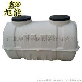 玻璃钢化粪池生产厂家2立方