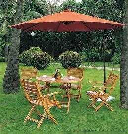 休闲桌椅 实木桌椅 餐桌椅 折叠桌椅
