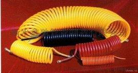 鑫驰XC15高压尼龙树脂管型号