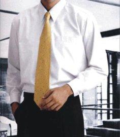 衬衫制作,定制衬衣,深圳宝安西乡男女装衬衫定做厂家