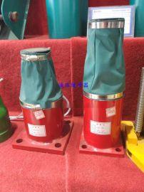 出售HYG70-100高频液压缓冲器 起重机缓冲器 电梯安全缓冲装置