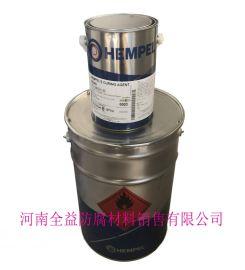 hempel 海虹老人稀释剂08450 厂家直销