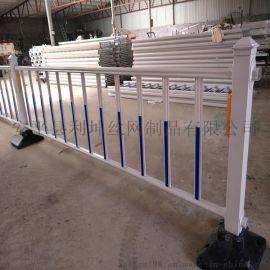 安平厂家直供市政道路隔离栏 市政护栏