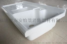 洗衣盆Quartz washbasin,laundry basin,custom washbasin,