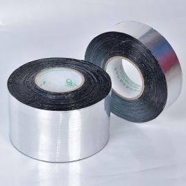 邁強牌850/1.20mm管道鋁箔膠帶
