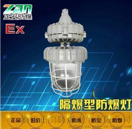 厂家直销CCD94隔爆型防爆灯20-158(W)