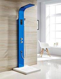 宜浴家用智能安全节能电热水器|电热水器价格|热水器维修|即热式热水器