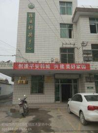韩城市【哪里有啊】大红袍的红狮子头花椒苗基地、批发、价格
