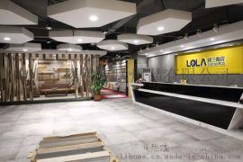 广东佛山瓷砖经销上哪找,瓷砖经销代理还好做吗?