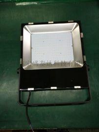 LED泛光灯150W LED投光灯150W LED广告灯150W LED广场灯150W