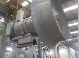 南京潜水搅拌机哪家质量好 qjb潜水搅拌机高速生产厂家 潜水搅拌机厂家直销