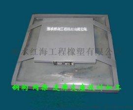 抗震球形支座研发生产质量过硬